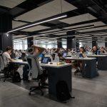 O poder da inovação no Brasil  e os desafios nos caminhos