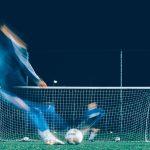 Tecnologia no Futebol e Influências das Inovações Tecnológicas