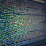 Simples introdução ao HDMS: SAP HANA data management suite