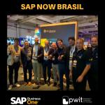 SAP NOW BRASIL 2019