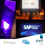 PARTNER SALES MEETING SAP BUSINESS ONE