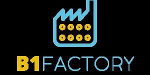 FormatFactorypwit_marcas_segmentos_B1FACTORY