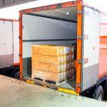 5 tecnologias que estão sendo utilizadas no transporte de cargas