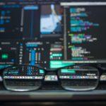 Qual a diferença entre estatística vs machine learning?