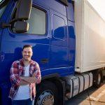 Segurança: a importância desse conceito no setor de transportes da sua empresa