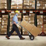 Os impactos que o coronavírus trouxe para o transporte e logística