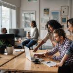 Os benefícios que um software de gestão traz para a sua empresa
