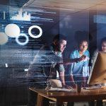 Os passos necessários para implementar um sistema ERP na sua empresa