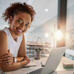 SAP Business One: a melhor opção para as empresas em desenvolvimento