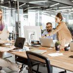 4 dicas para te ajudar a escolher o melhor sistema integrado para sua empresa