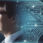 Business Intelligence: Entenda o que é esse conceito e como aplicá-lo em seu negócio