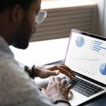 SAP Business One: Saiba como simplificar os processos e tarefas do seu negócio