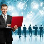 Saiba como você pode implementar um sistema EPR em seu negócio